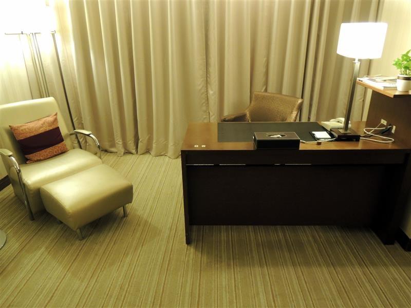 台糖長榮飯店 046.jpg