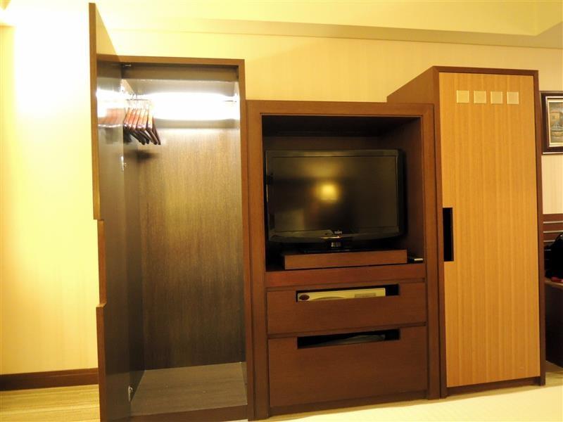 台糖長榮飯店 051.jpg