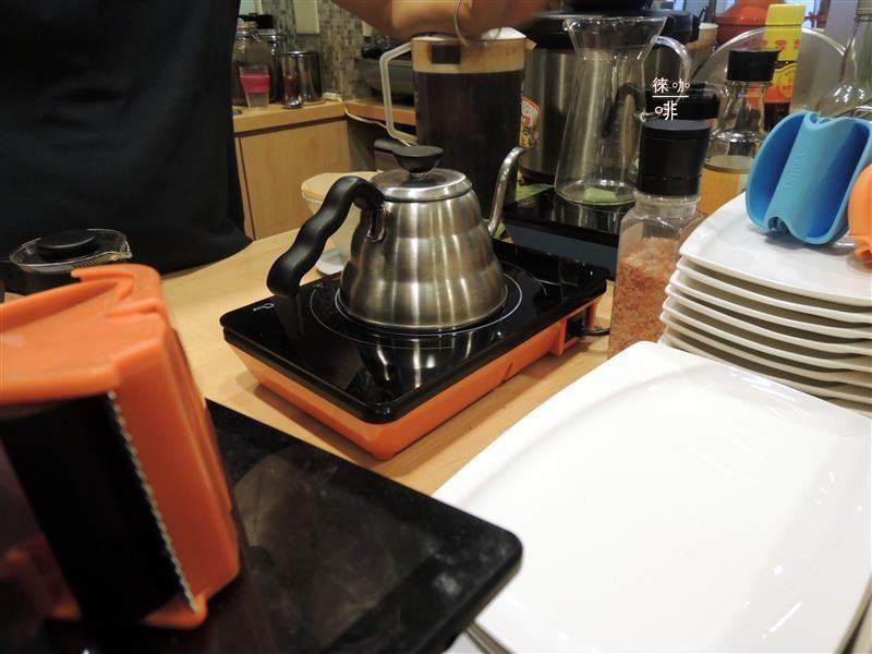 徠一咖啡 012.jpg