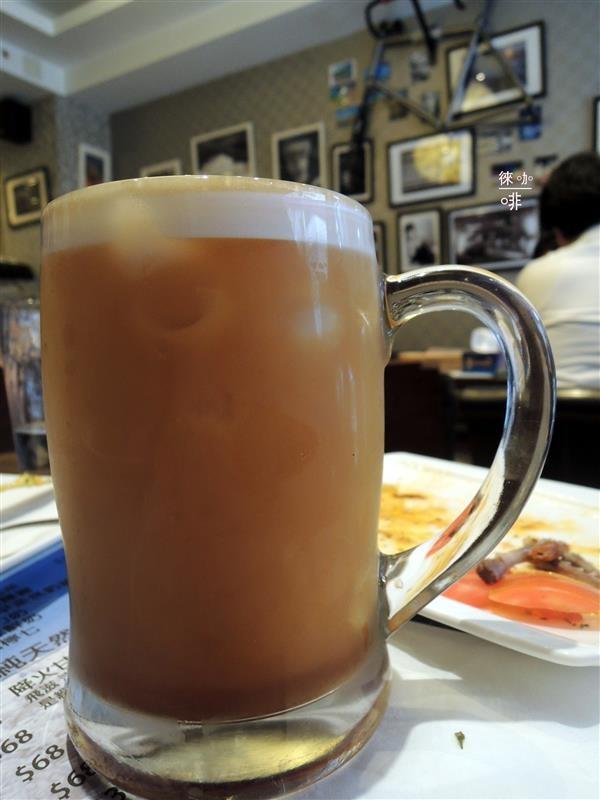 徠一咖啡 038.jpg