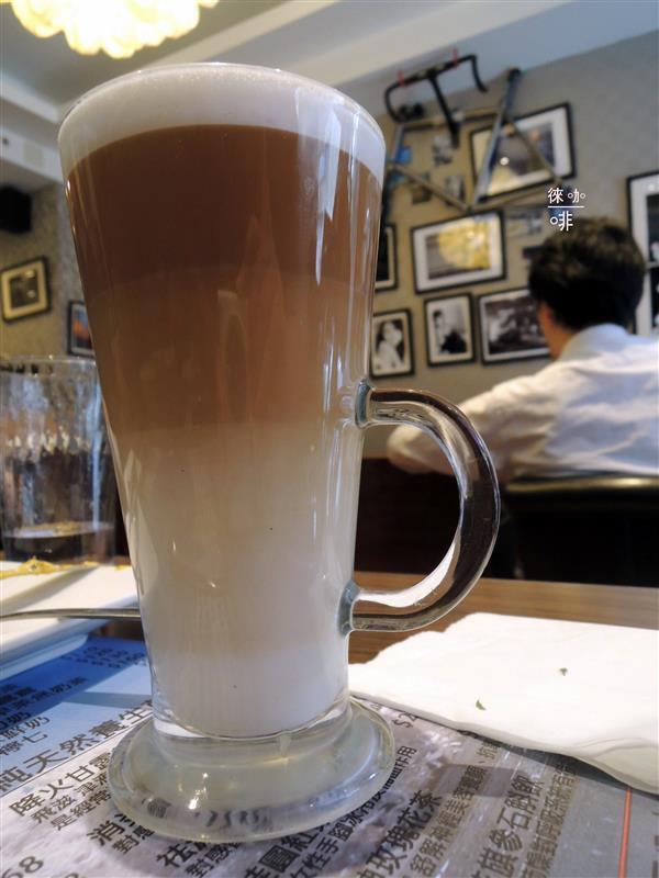 徠一咖啡 044.jpg