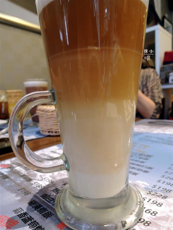 徠一咖啡 045.jpg