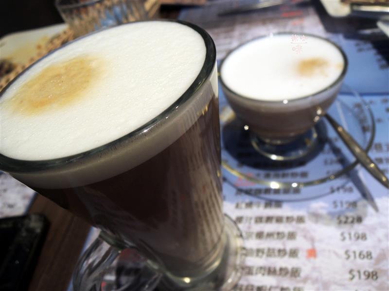 徠一咖啡 046.jpg