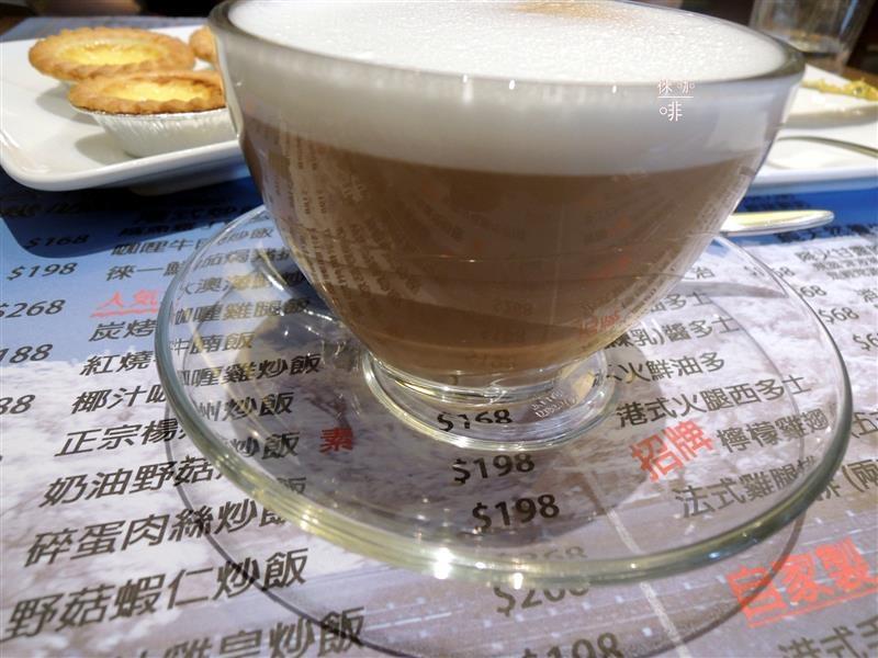 徠一咖啡 048.jpg