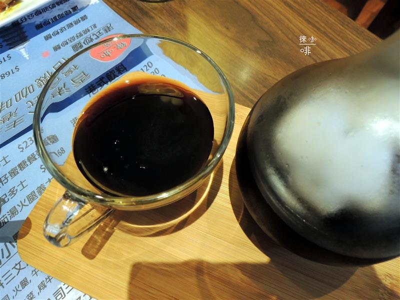 徠一咖啡 057.jpg