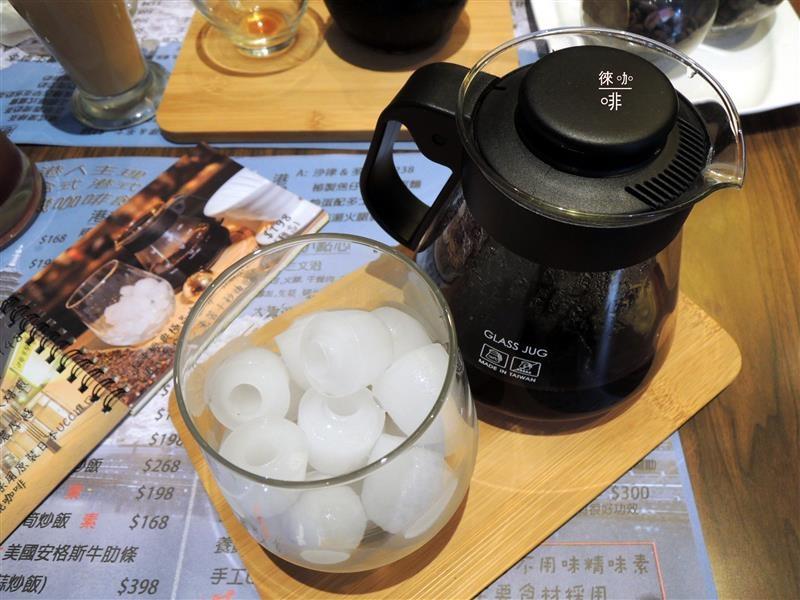 徠一咖啡 062.jpg