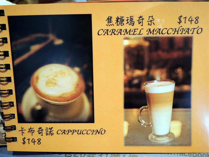 徠一咖啡 060.jpg