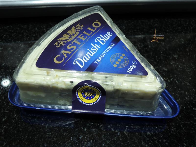 法國的秘密甜點 032.jpg