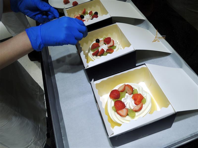 法國的秘密甜點 033.jpg