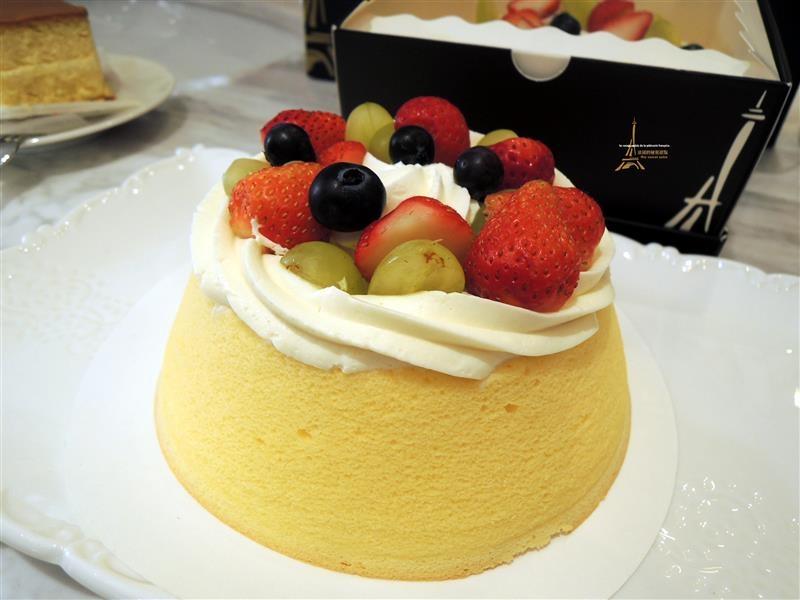 法國的秘密甜點 045.jpg