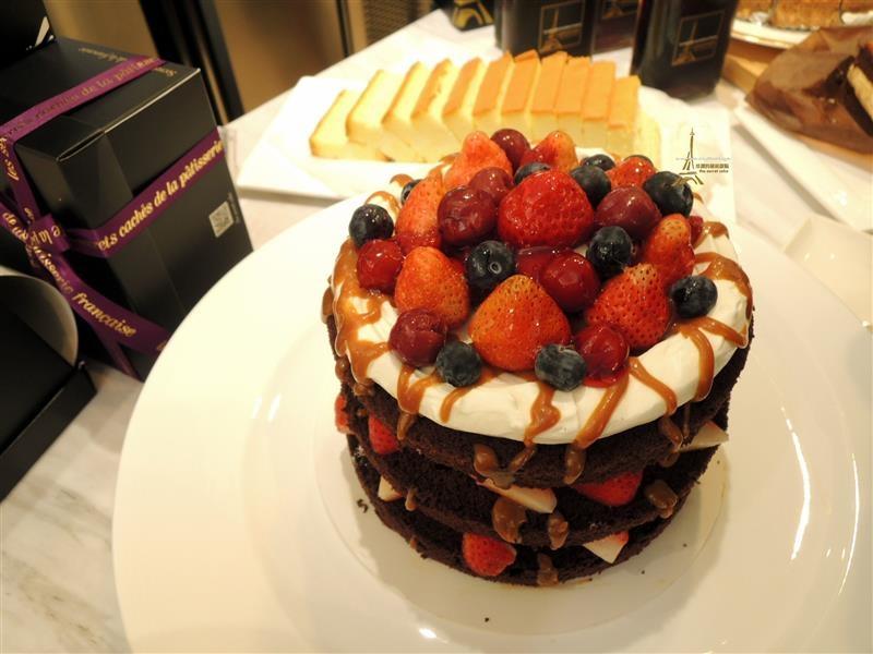 法國的秘密甜點 049.jpg