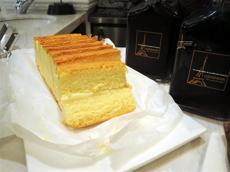 法國的秘密甜點 053.jpg