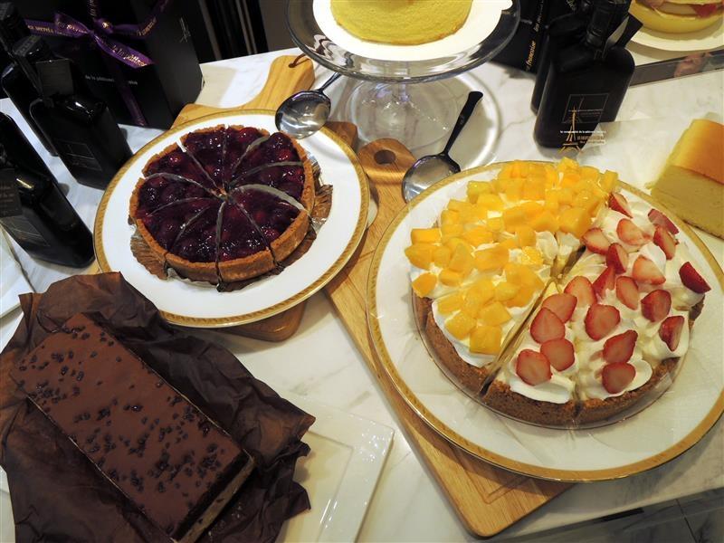 法國的秘密甜點 055.jpg