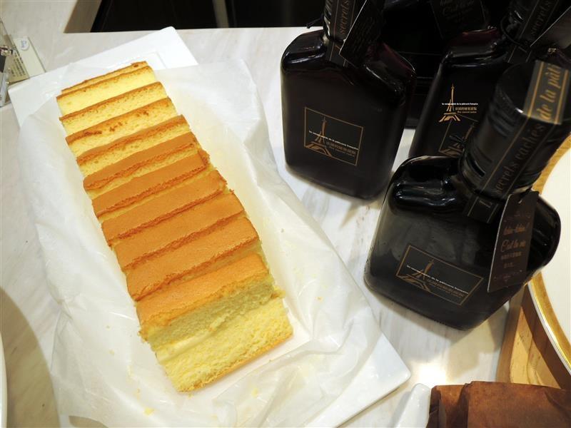 法國的秘密甜點 054.jpg