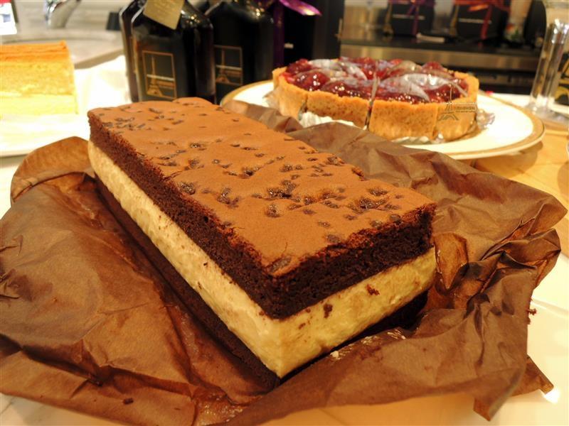 法國的秘密甜點 058.jpg