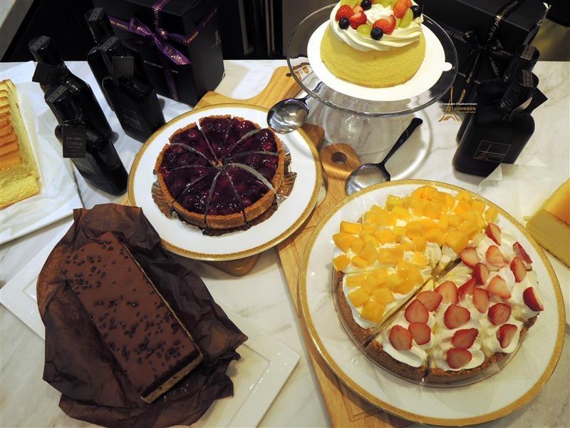法國的秘密甜點 057.jpg