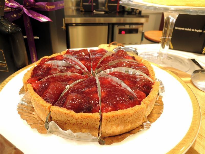 法國的秘密甜點 063.jpg