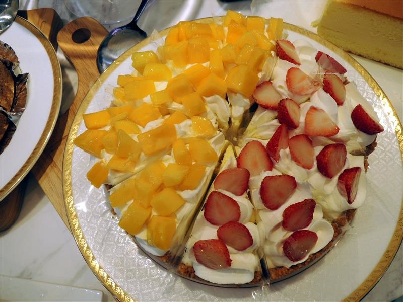 法國的秘密甜點 065.jpg