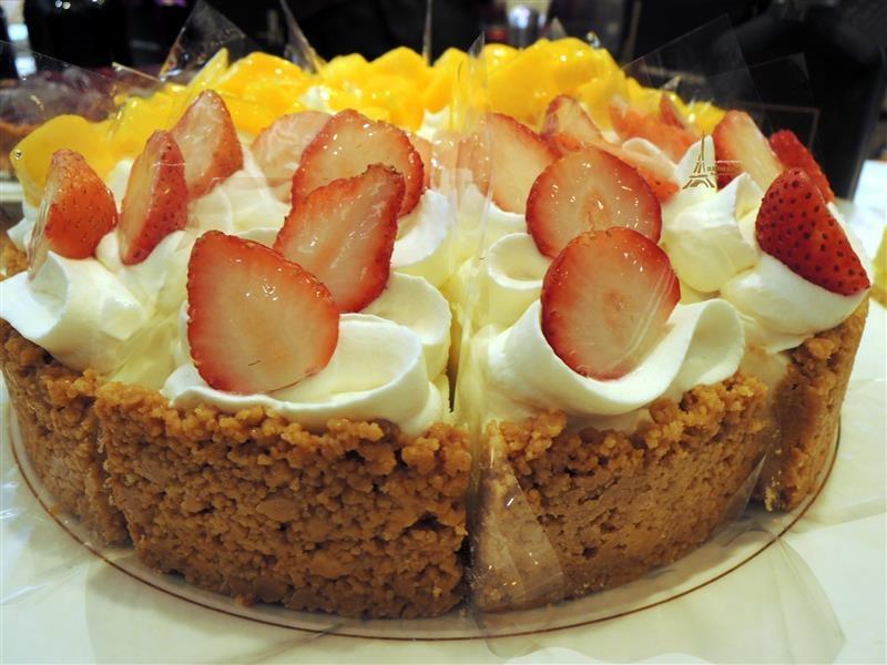 法國的秘密甜點 066.jpg