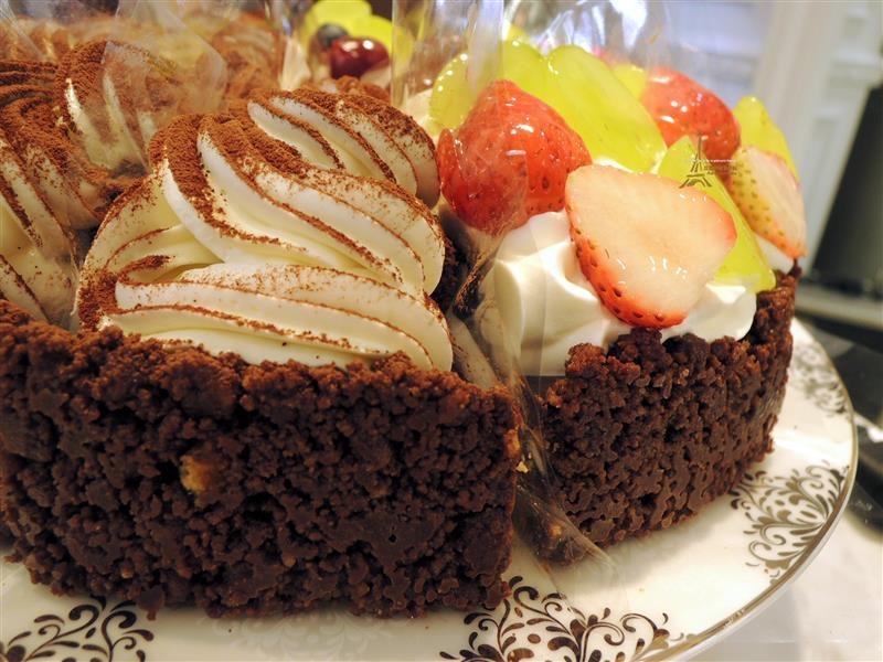 法國的秘密甜點 069.jpg