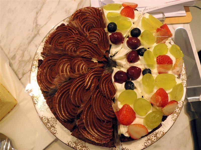 法國的秘密甜點 068.jpg