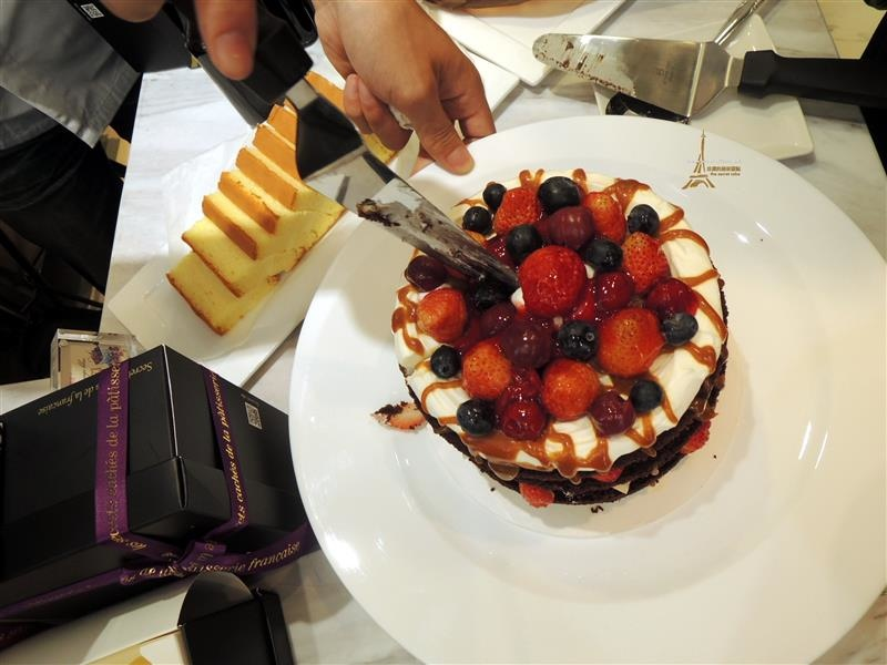 法國的秘密甜點 083.jpg