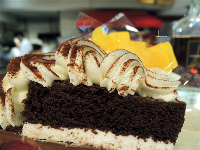 法國的秘密甜點 091.jpg
