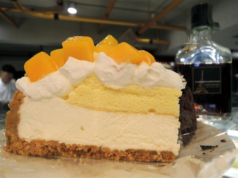 法國的秘密甜點 092.jpg