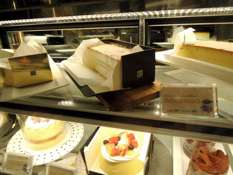 法國的秘密甜點 097.jpg