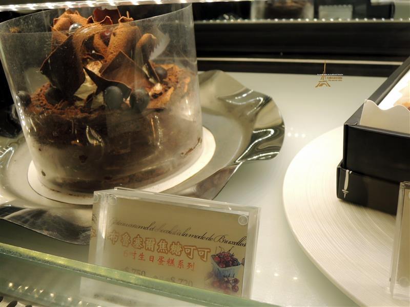 法國的秘密甜點 107.jpg