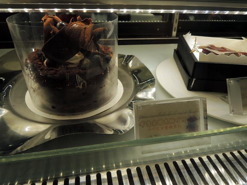 法國的秘密甜點 110.jpg
