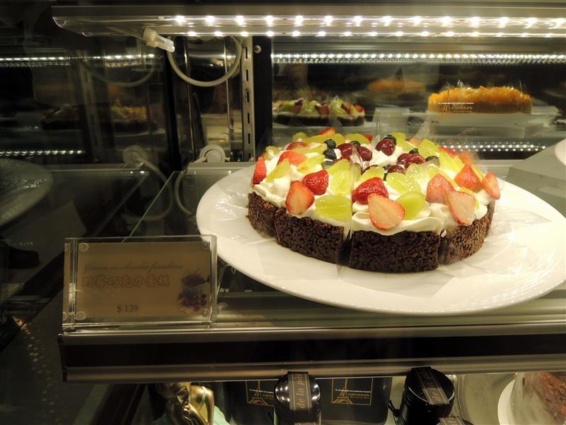 法國的秘密甜點 111.jpg