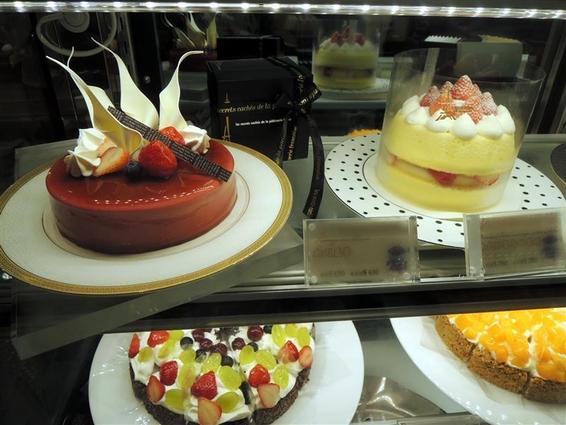 法國的秘密甜點 112.jpg