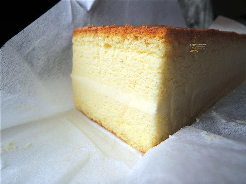 法國的秘密甜點 128.jpg