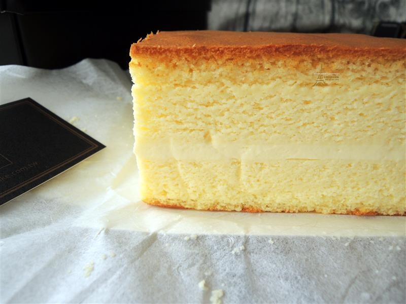 法國的秘密甜點 132.jpg