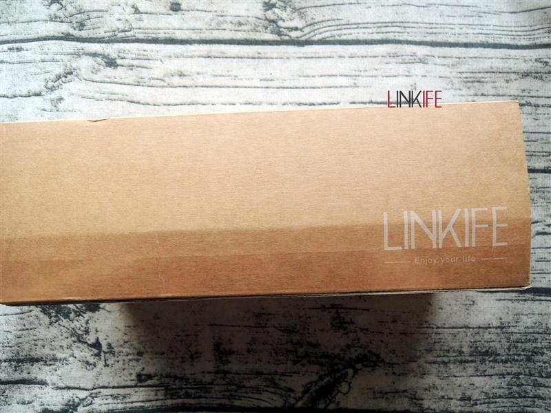 LINKIFE 002.jpg
