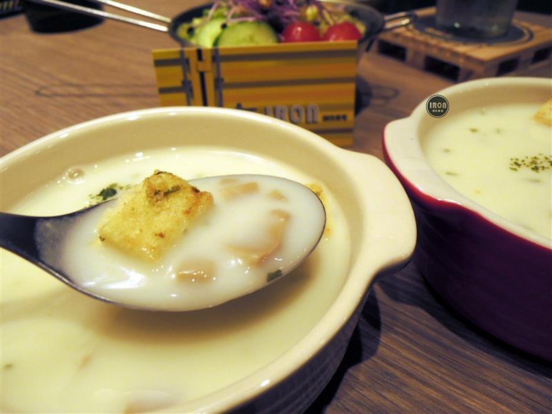 IRON 鋼鉄食号 029.jpg