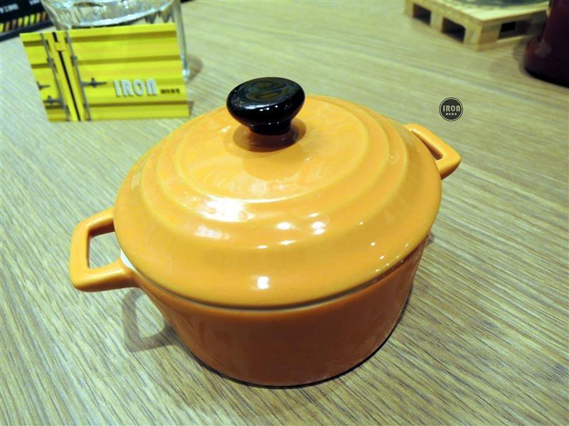 IRON 鋼鉄食号 045.jpg