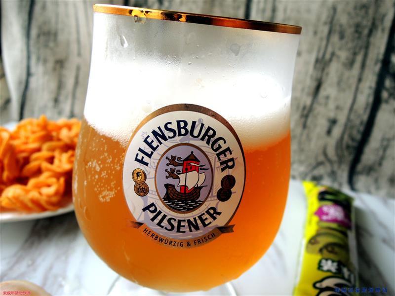 Flensburger 056.jpg