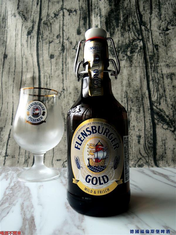 啤酒001.jpg