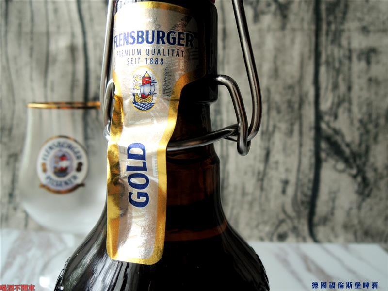 啤酒003.jpg
