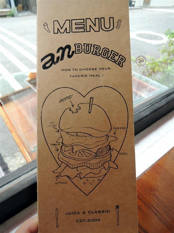 AN Burger 008.jpg