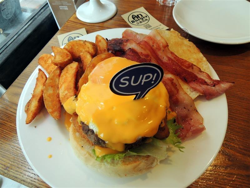 AN Burger 029.jpg