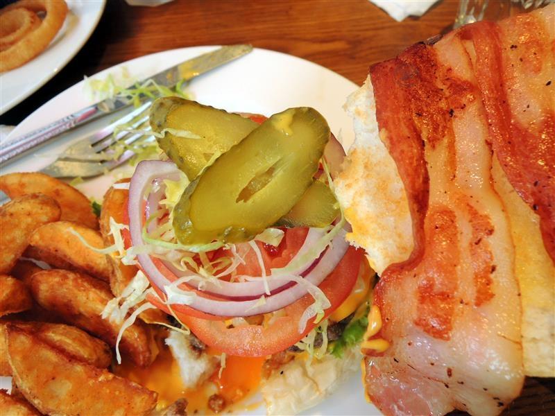 AN Burger 054.jpg