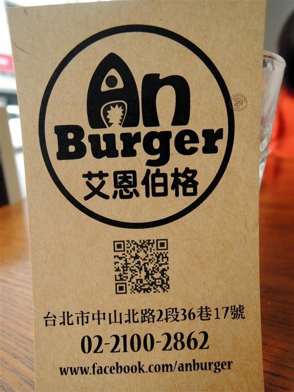AN Burger 064.jpg