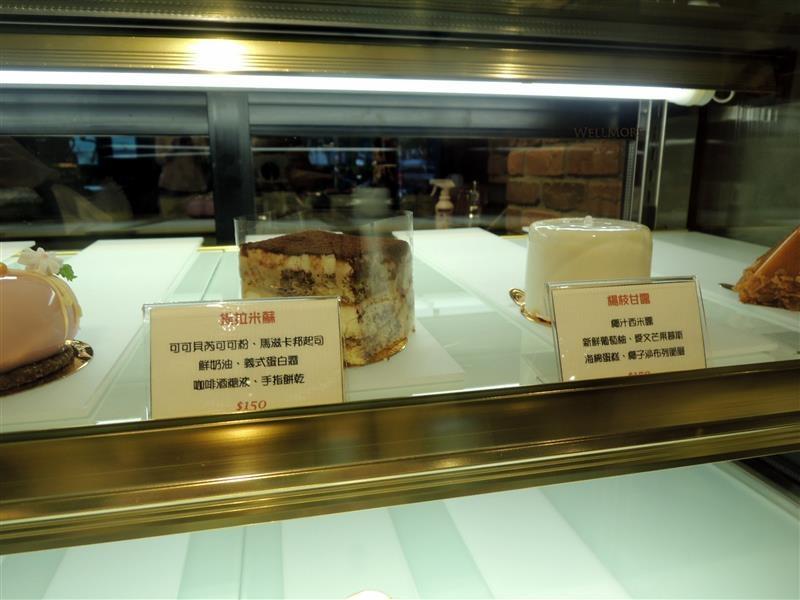 WellMore Pâtisserie 維摩法式甜點 015.jpg