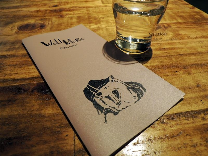 WellMore Pâtisserie 維摩法式甜點 022.jpg