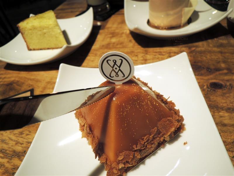 WellMore Pâtisserie 維摩法式甜點 037.jpg
