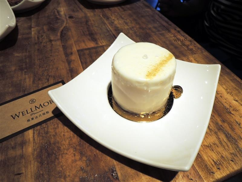 WellMore Pâtisserie 維摩法式甜點 038.jpg