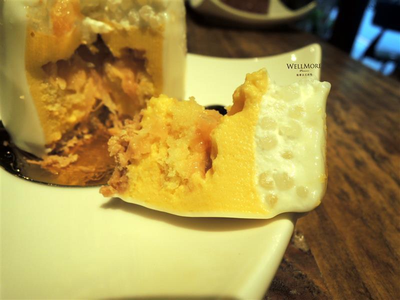 WellMore Pâtisserie 維摩法式甜點 041.jpg